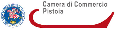Camera di Commercio di Pistoia